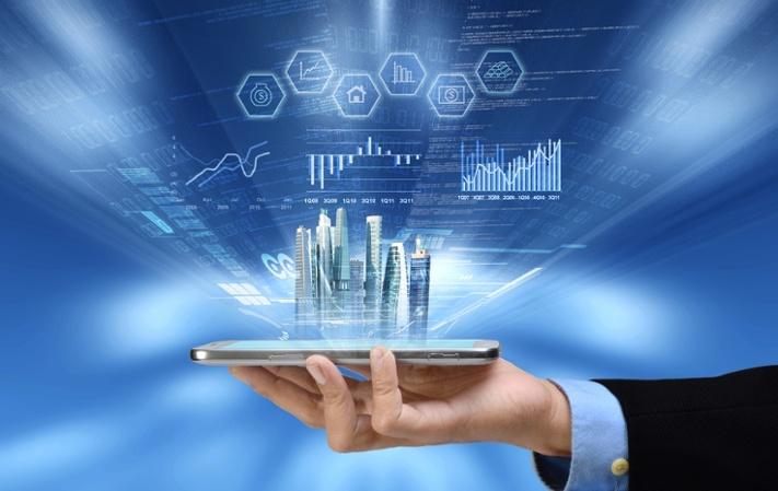 digital-investments-angel-berniz