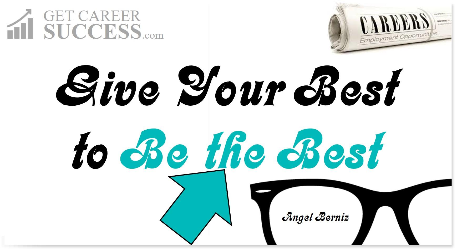give-your-best-coach-angel-berniz