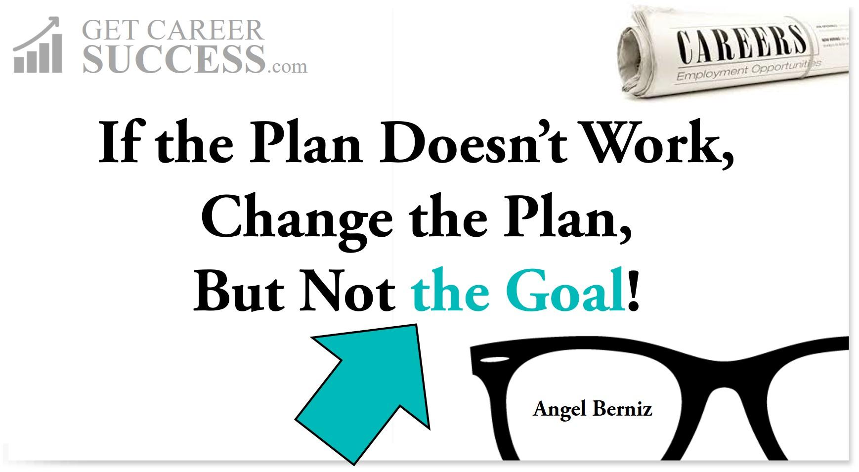 if-the-plan-doesnt-work-coach-angel-berniz