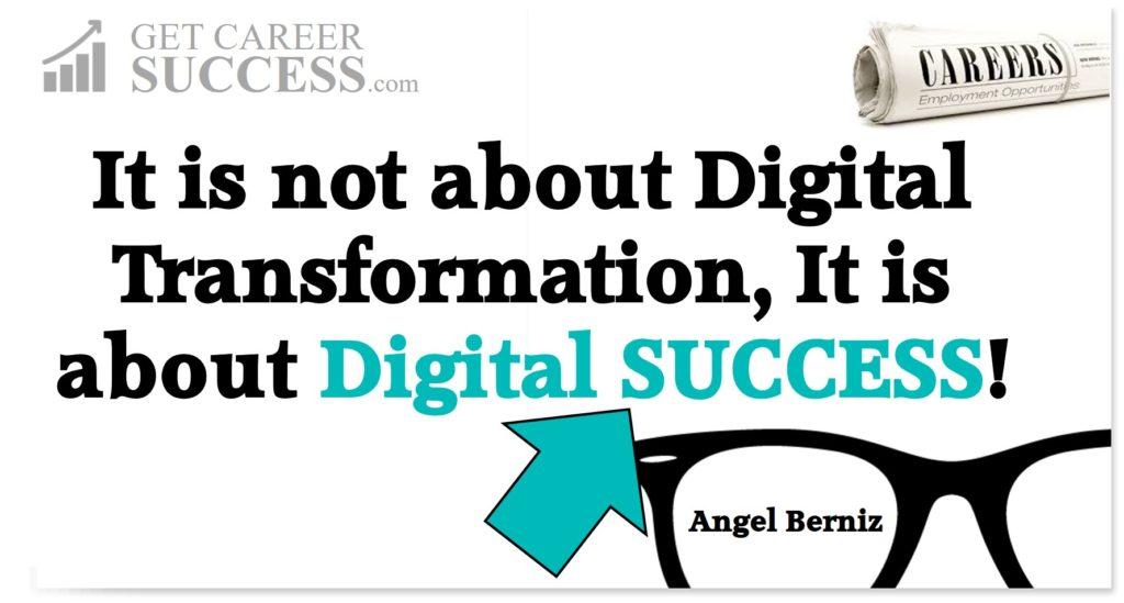 digital-success-coach-angel-berniz