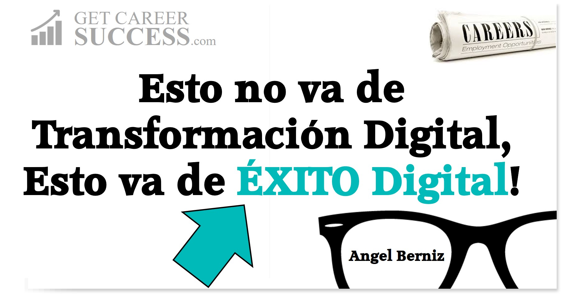exito-digital-coach-angel-berniz