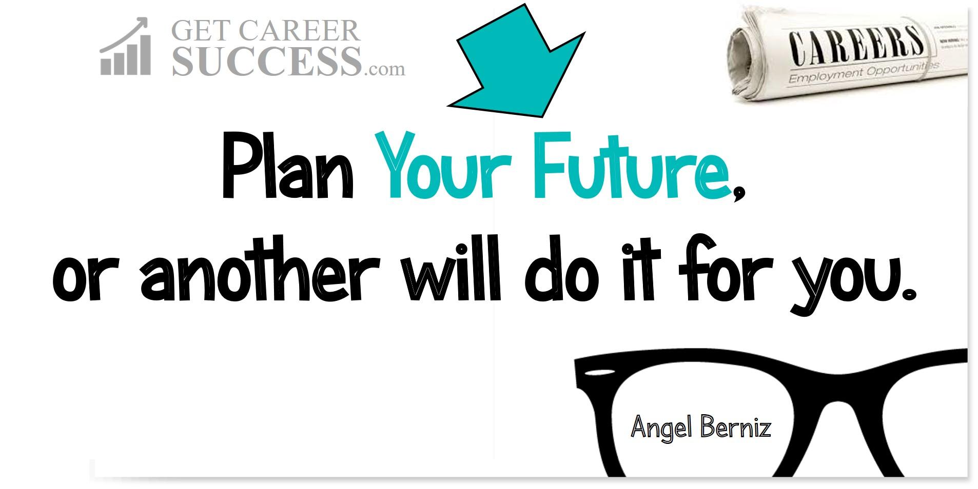 plan-your-future-coach-angel-berniz